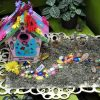 Amazing DIY Fairy Garden Ideas