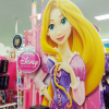 How Gender Specific Toys Threatens Your Child's Development