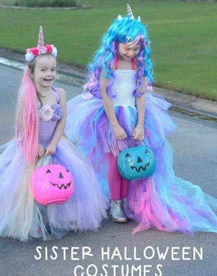halloween costumes for siblings 14.1