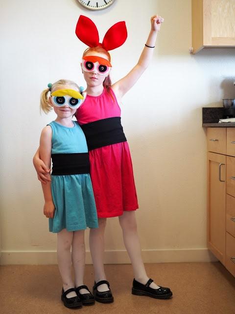halloween costumes for siblings 19