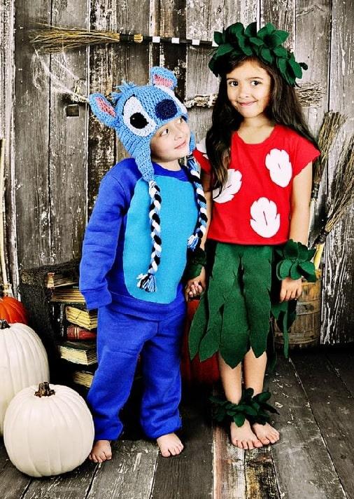halloween costumes for siblings 20
