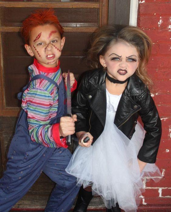 halloween costumes for siblings 3