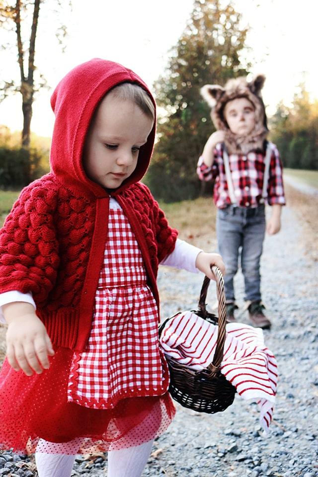 halloween costumes for siblings 4