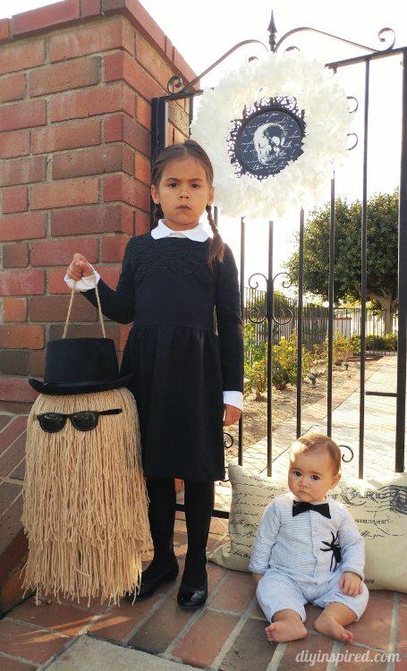 halloween costumes for siblings 5