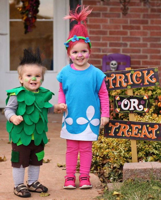 halloween costumes for siblings 7