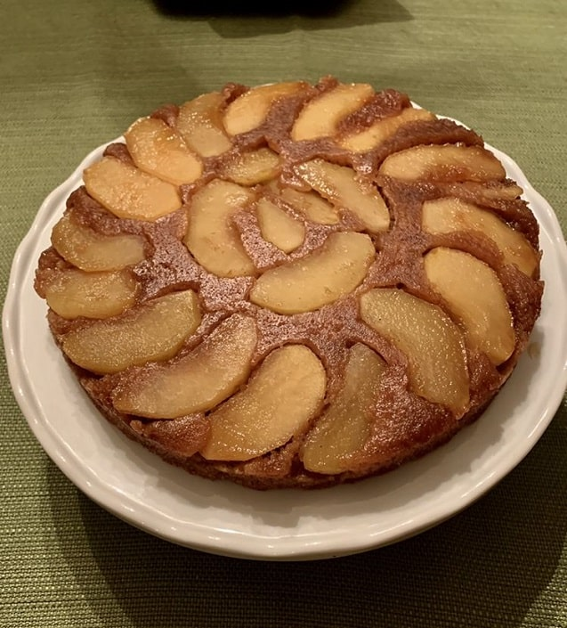 easy thanksgiving desserts recipes 10
