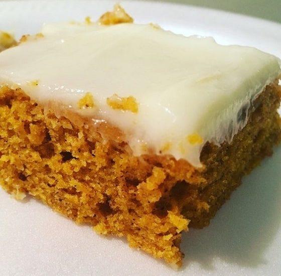 easy thanksgiving desserts recipes 15