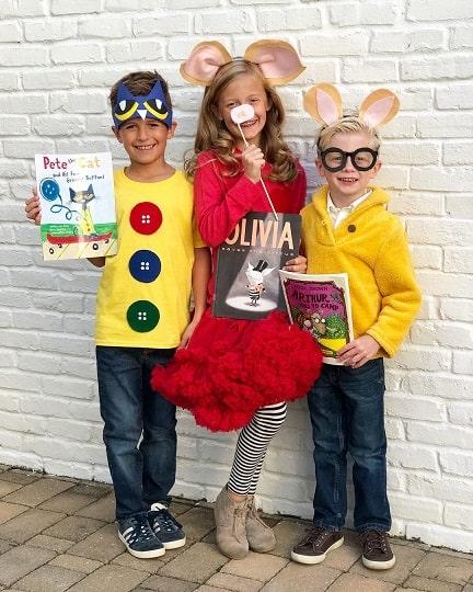 halloween costumes for siblings31