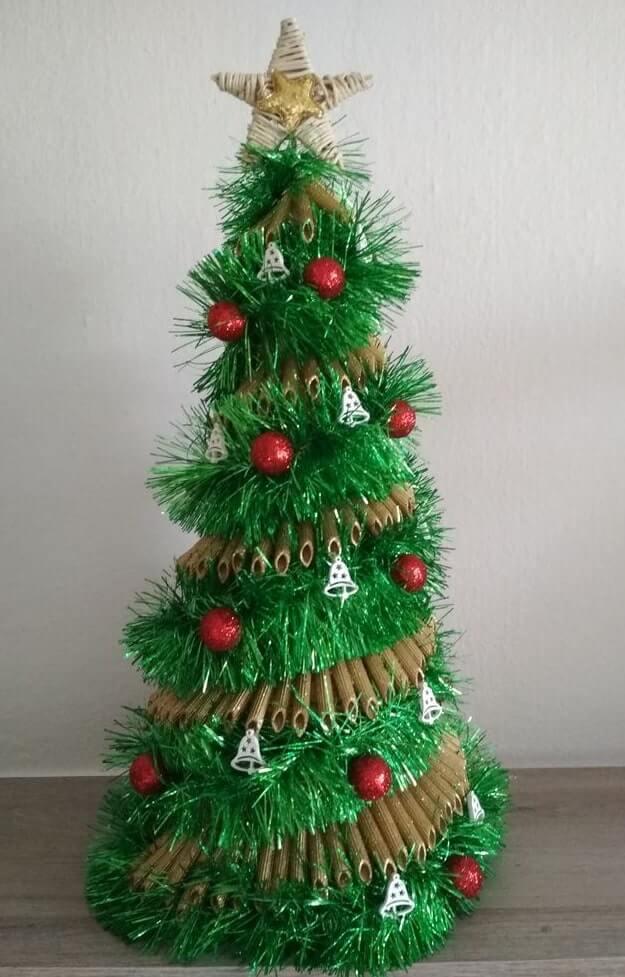 christmas decoration ideas 1.1