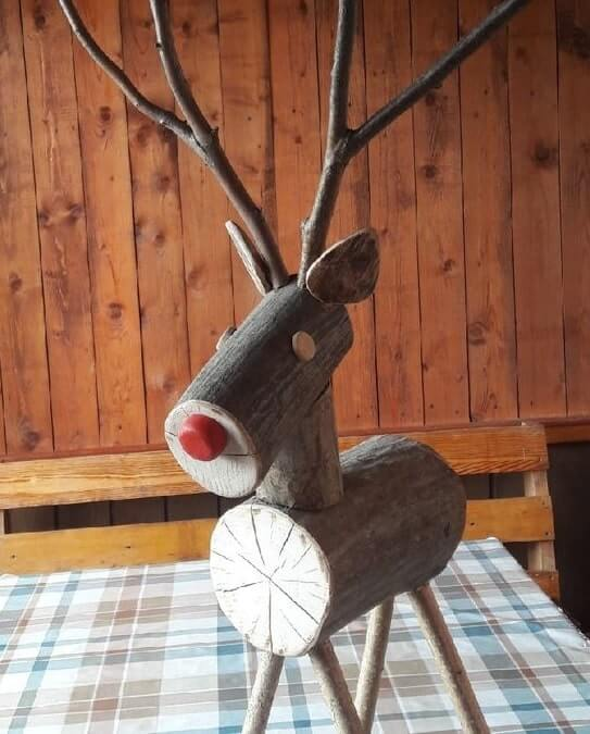 christmas decoration ideas 10 1