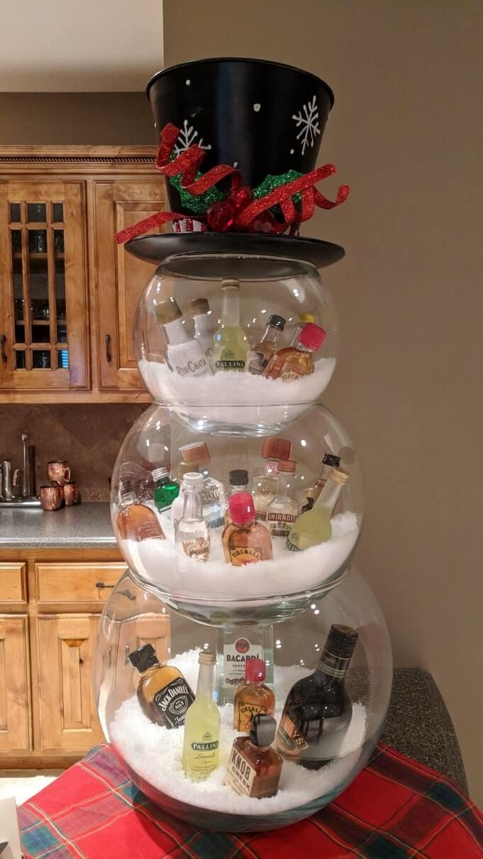 christmas decoration ideas 12 1