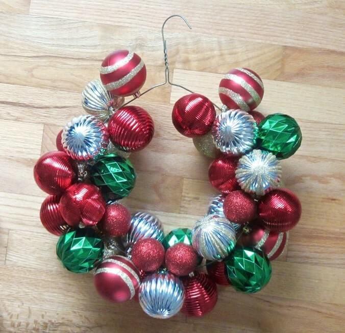 christmas decoration ideas 16 1
