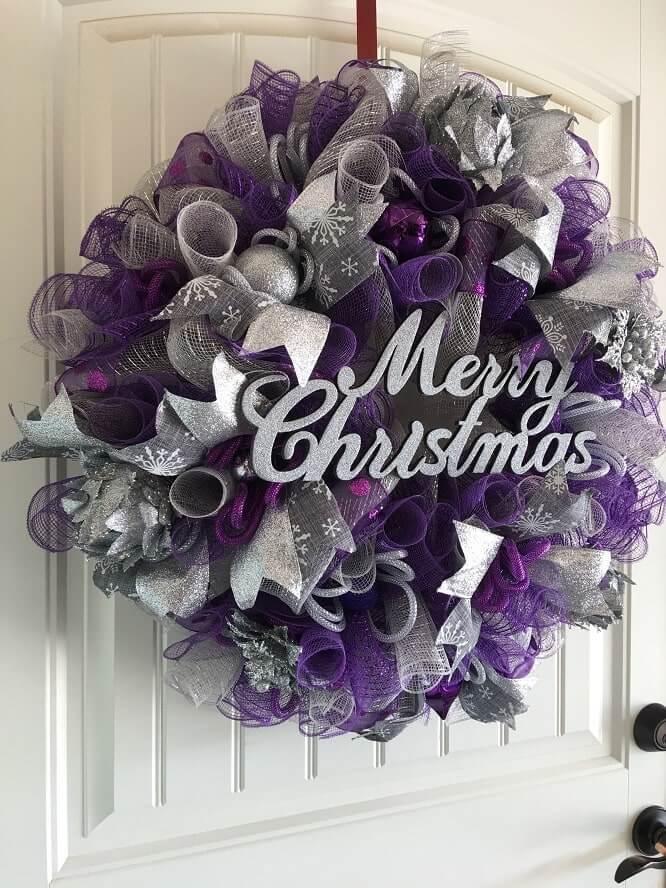 christmas decoration ideas 19 1