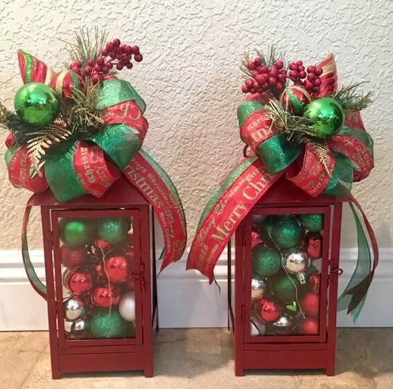 christmas decoration ideas 21