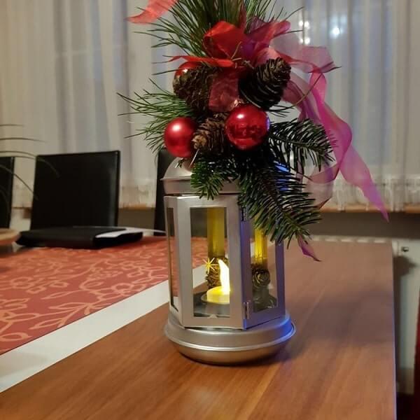 christmas decoration ideas 22