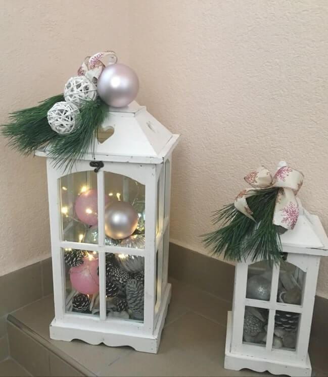 christmas decoration ideas 23