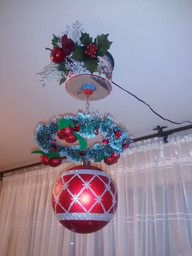 christmas decoration ideas 24