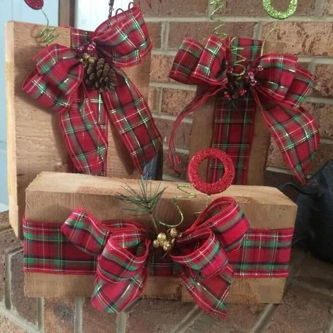 christmas decoration ideas 25