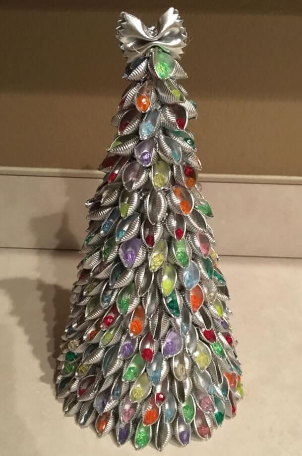christmas decoration ideas 3.1