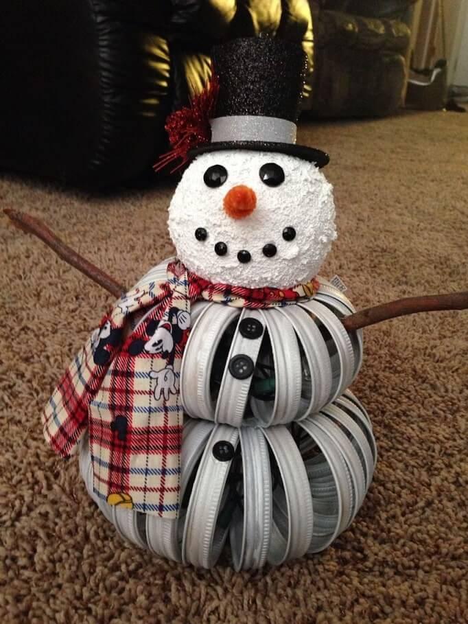 christmas decoration ideas 5 1