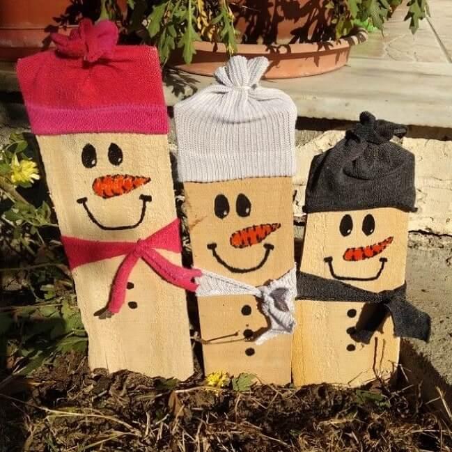 christmas decoration ideas 7 1