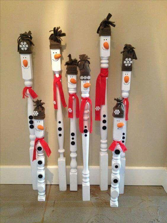 christmas decoration ideas 8