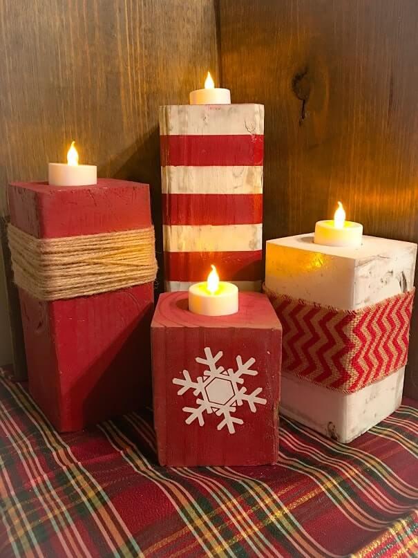 christmas decoration ideas 9 2