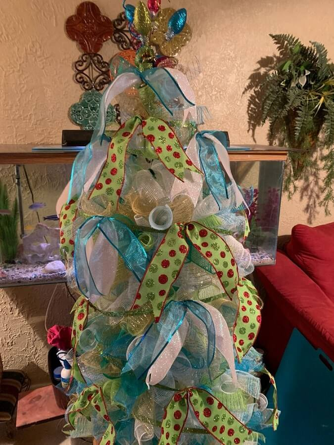 easy christmas crafts diy projects 24