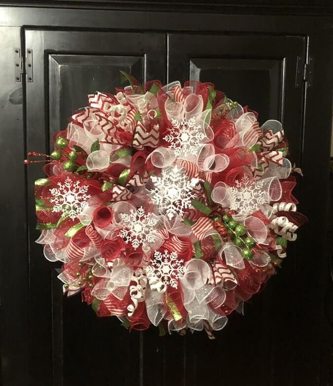 easy christmas crafts diy projects 30