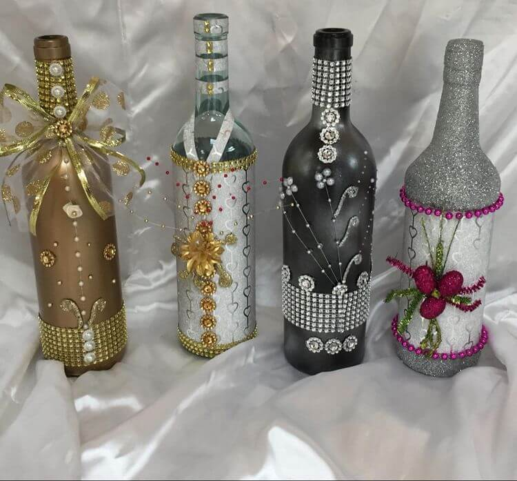easy christmas crafts diy projects 7.2