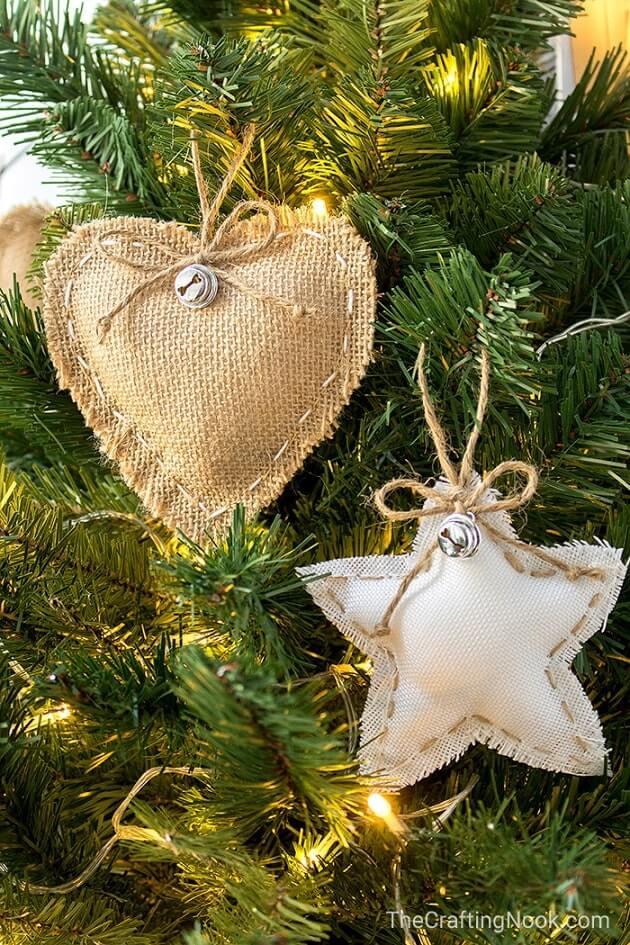 easy diy christmas ornaments 8