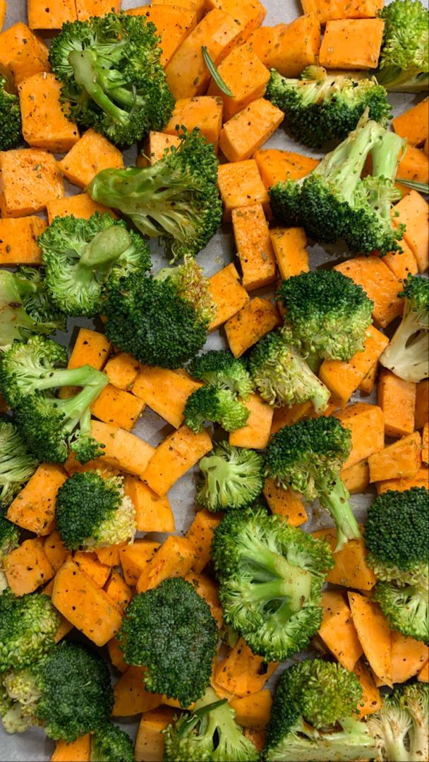 easy thanksgiving side dishes make ahead 10
