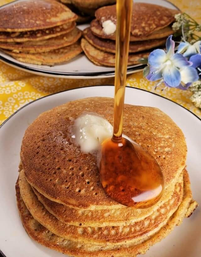 easy keto breakfast recipes 2