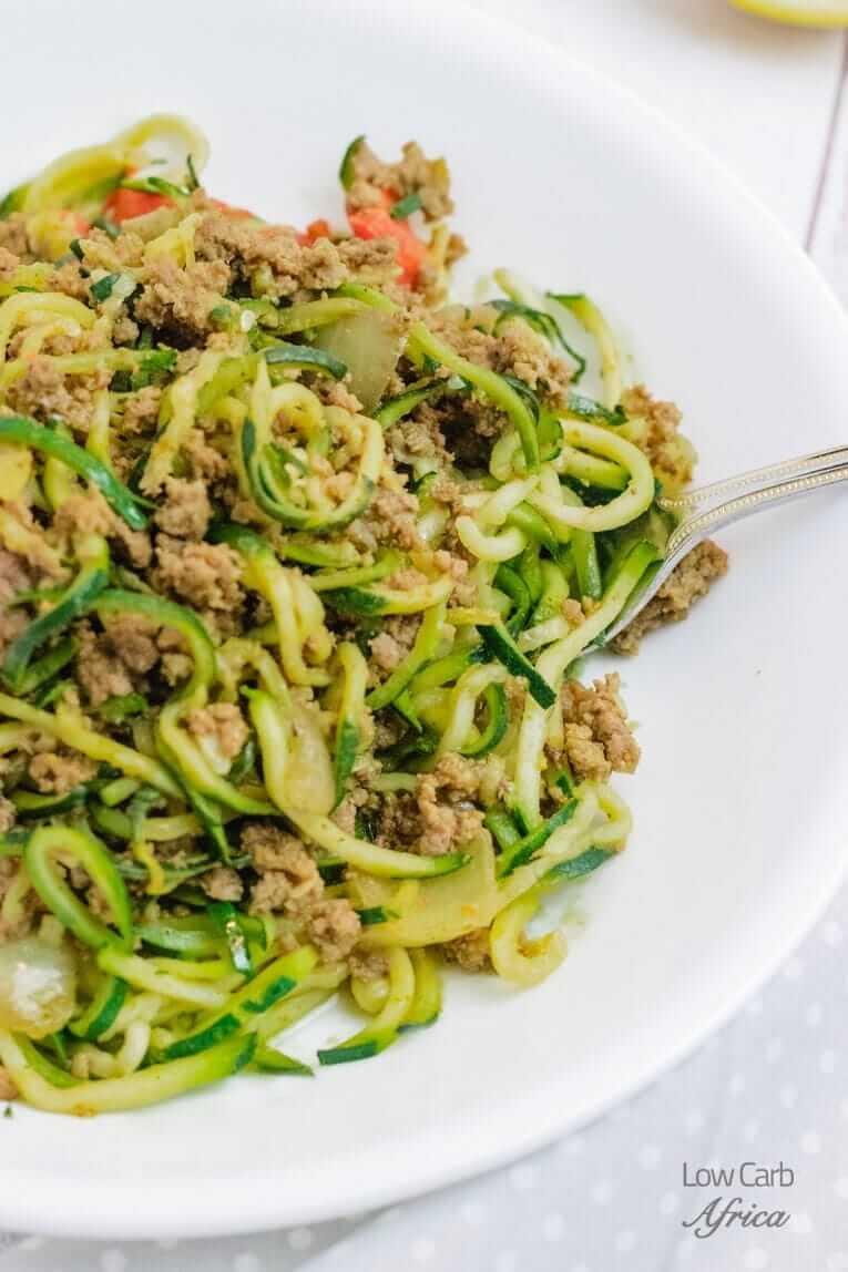 easy keto dinner recipes 2