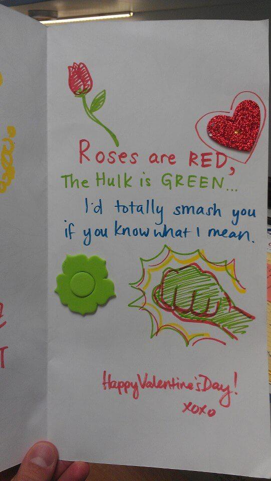 diy valentines day gifts boyfriend 14