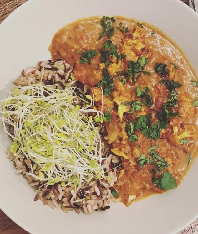 easy keto dinner recipes 21