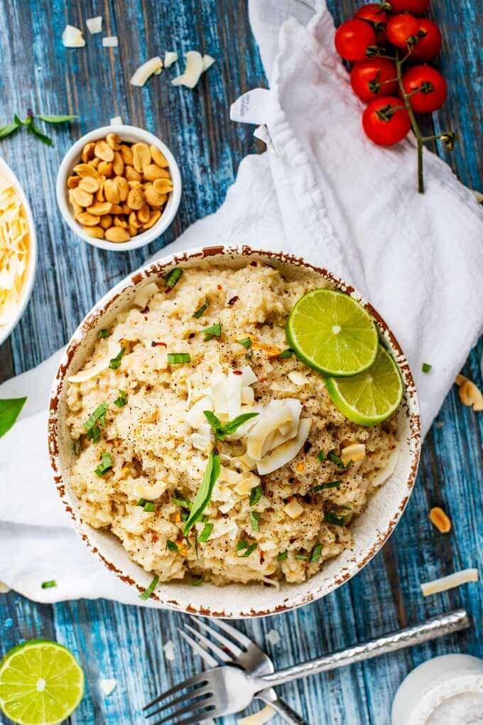 easy keto dinner recipes 24