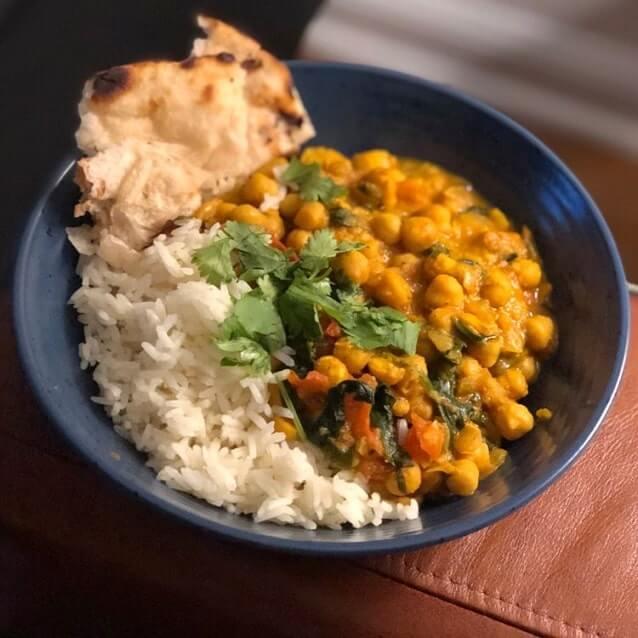 weight watchers dinner recipes smartpoints 2