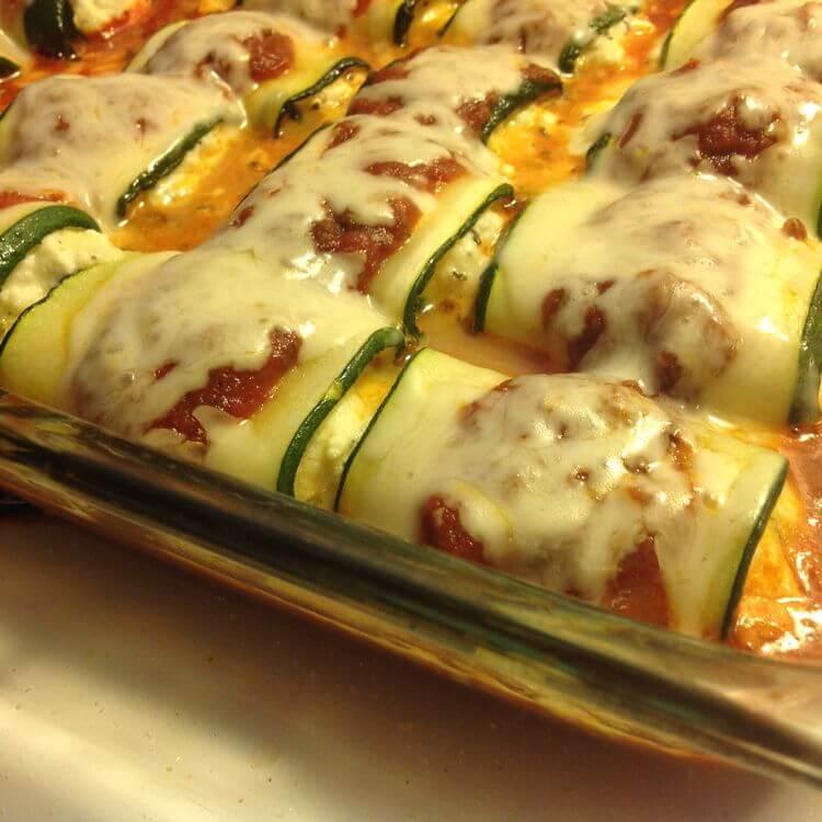 weight watchers dinner recipes smartpoints 3