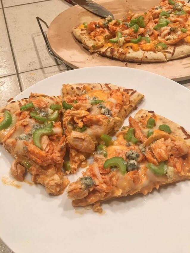 weight watchers dinner recipes smartpoints 6