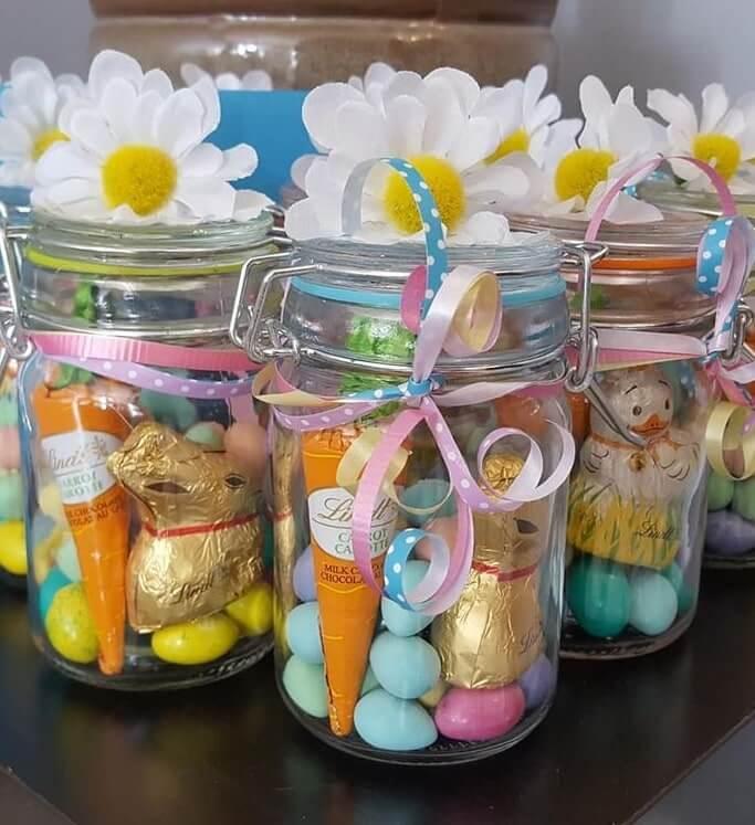 easter basket ideas for kids 3