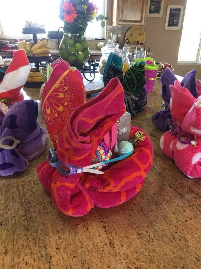 easter basket ideas for kids 4
