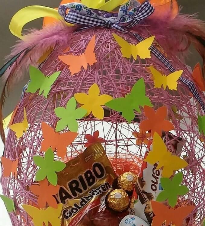 easter basket ideas for kids 5
