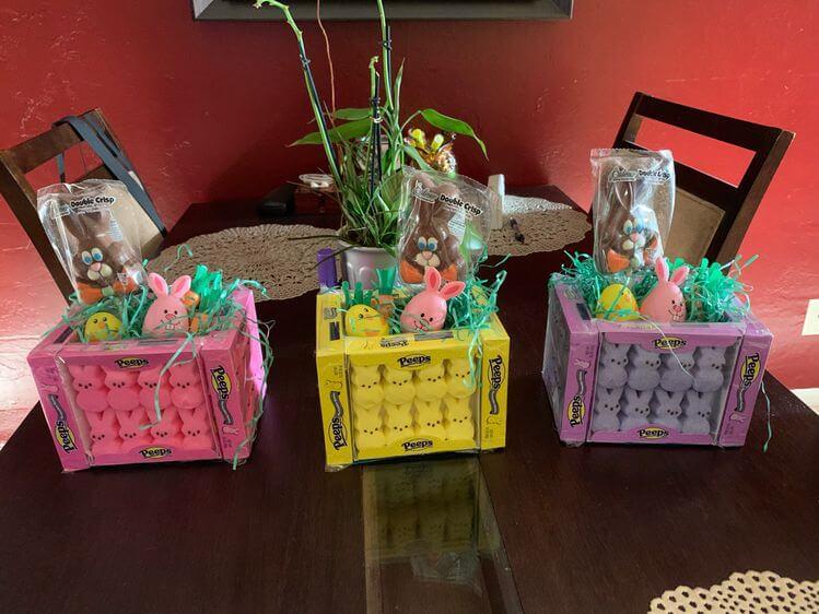 easter basket ideas for kids 7