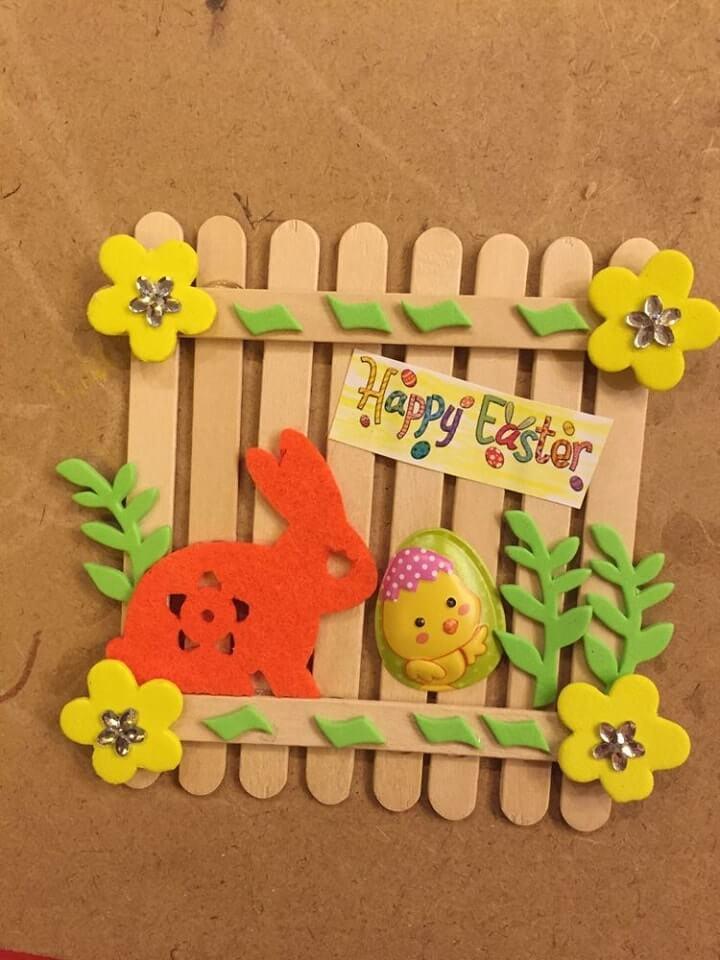 easter decorations diy ideas 11