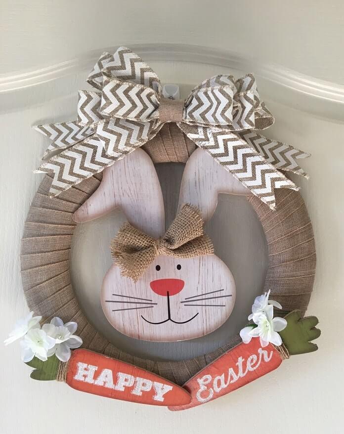 easter decorations diy ideas 19