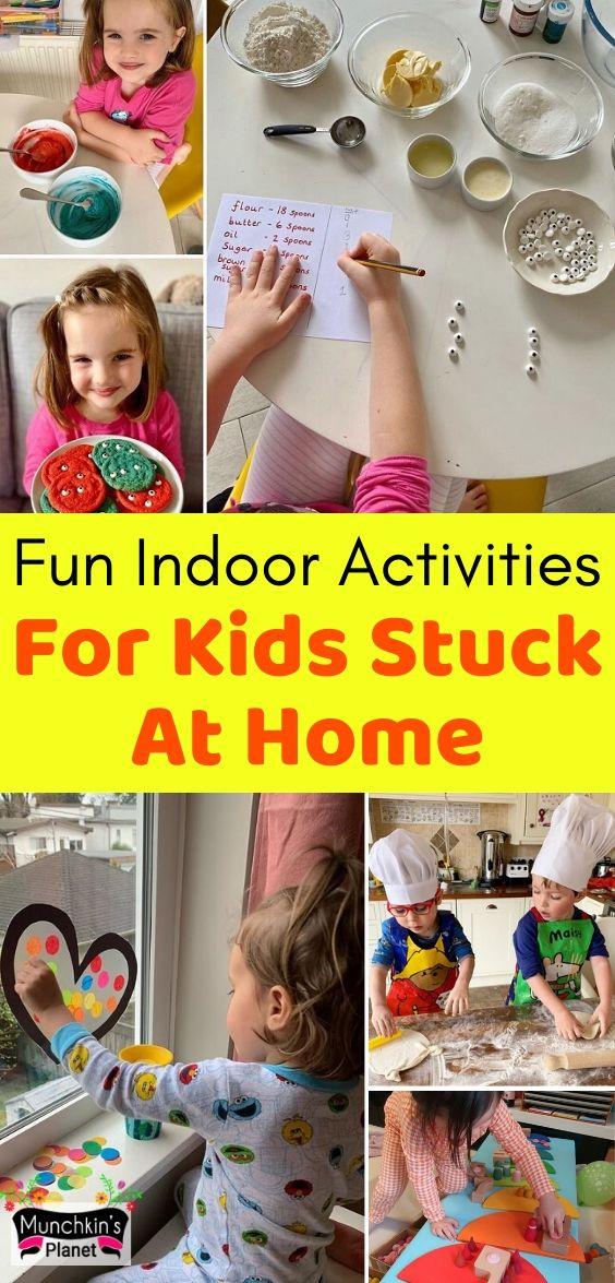 indoor activities for kids 01