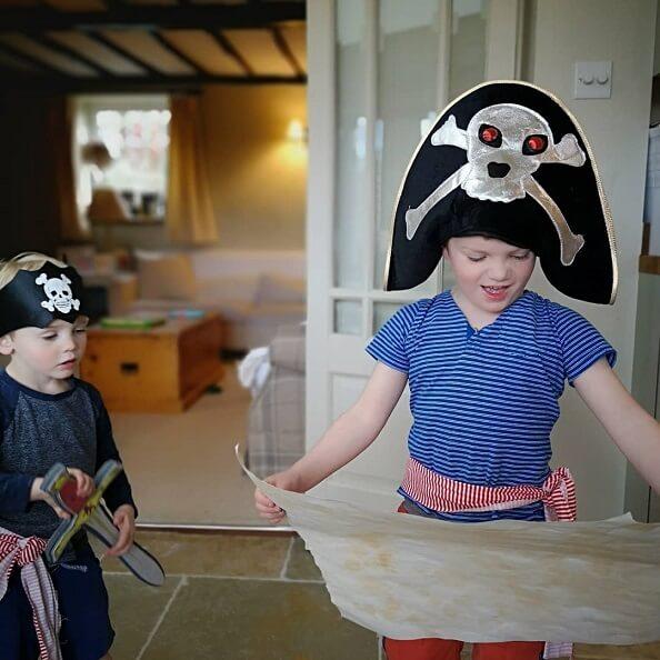 indoor activities for kids 1