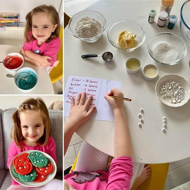 indoor activities for kids 12