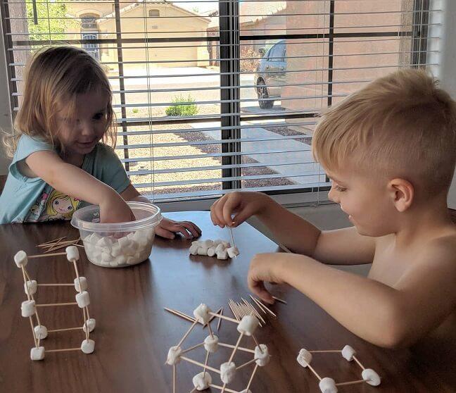 indoor activities for kids 13